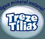 Água Mineral Treze Tílias