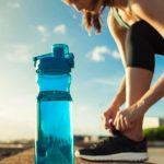 Importância da hidratação durante a prática de atividades físicas